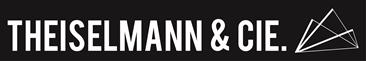 Theiselmann & Cie. Rechtsanwälte - Executive Attorneys